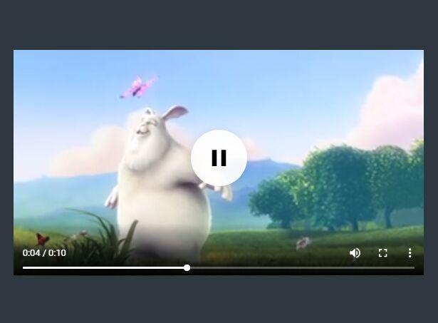 VideoPopup.js