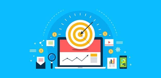 Marketing de conteúdo – o que é