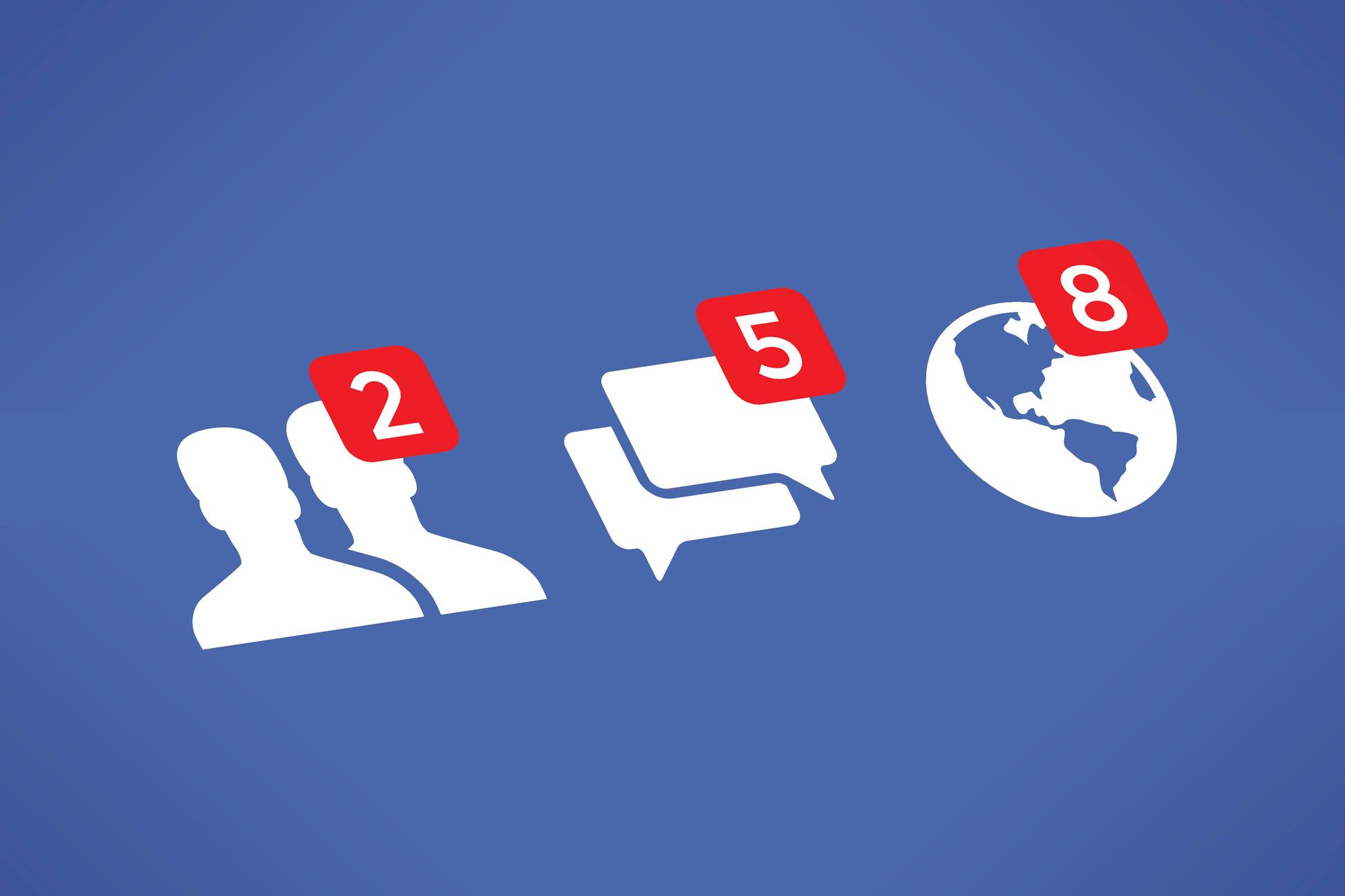 Como engajar seus seguidores no Instagram - O potencial da sua bio