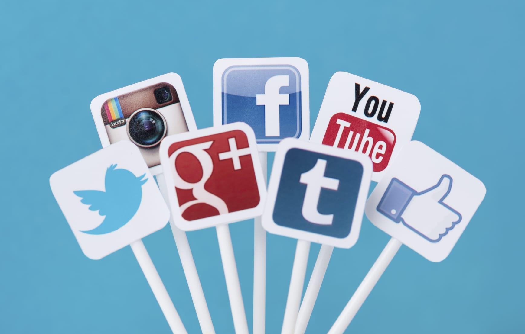 Mas, o que mais faz um profissional de Social Media?