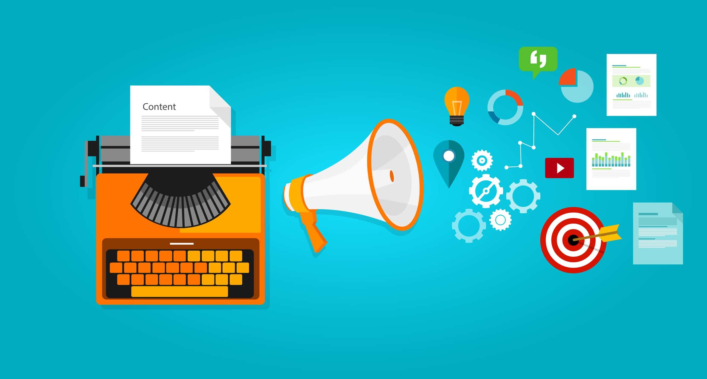 Texto publicitário – o que é