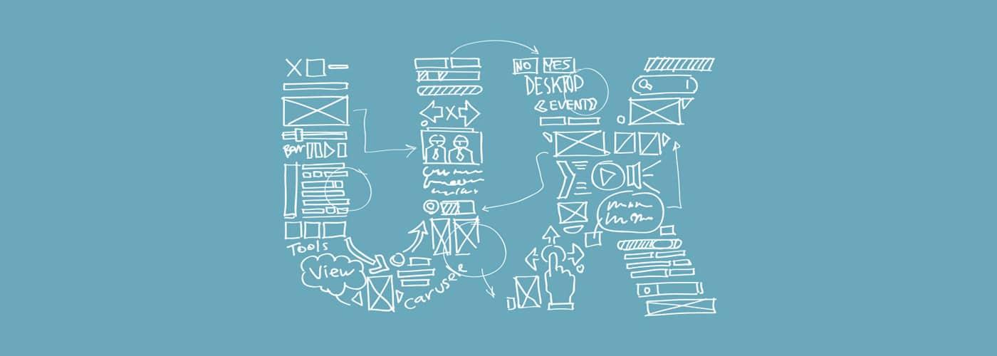UX Design - o que é