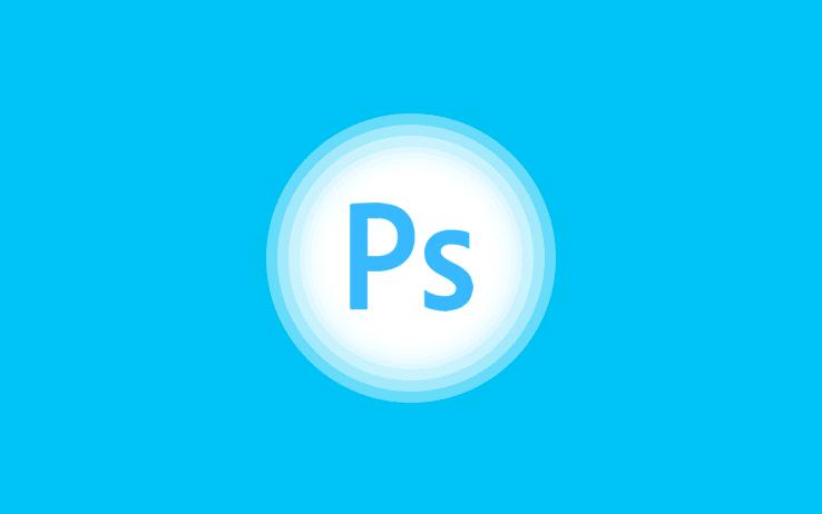 Adobe Photoshop (Bônus)