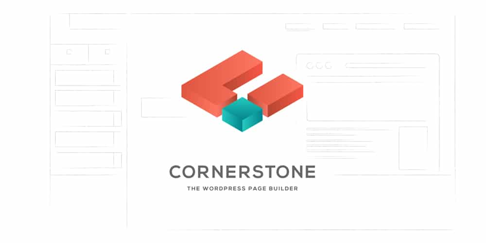 Cornerstone & the Ultimate Elements Bundle