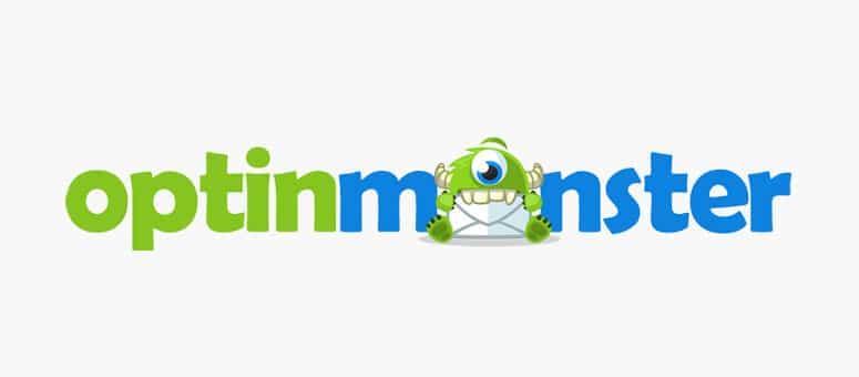 Melhores Plugins de Modais para WordPress - OptinMonster